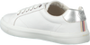 Weiße GANT Sneaker low SEAVILLE  - small