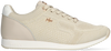 Beige MEXX Sneaker low GLARE  - small