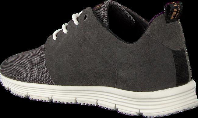 Graue PME Sneaker MASON  - large