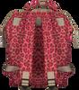 Rosane SHOESME Rucksack BAG9A040  - small