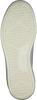 Weiße EKN FOOTWEAR Sneaker low ARGAN DAMES  - small