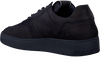 Blaue NUBIKK Sneaker low YUCCA ACE  - small