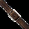 Braune SENDRA Gürtel 1155 - small
