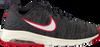 Graue NIKE Sneaker AIR MAX MOTION LW LE WMNS - small