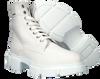 Weiße COPENHAGEN STUDIOS Sneaker low CPH524  - small