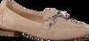 Beige NOTRE-V Loafer 41083  - small