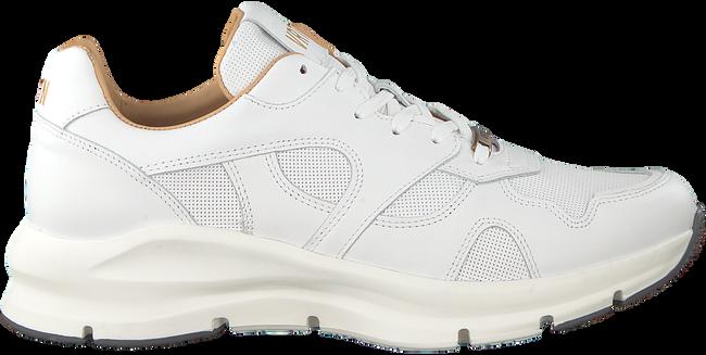 Weiße VRTN Sneaker 9325A  - large