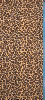 Braune BECKSONDERGAARD Schal GABI SCARF  - medium