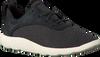 Schwarze TIMBERLAND Sneaker FLYROAM F/L OX - small