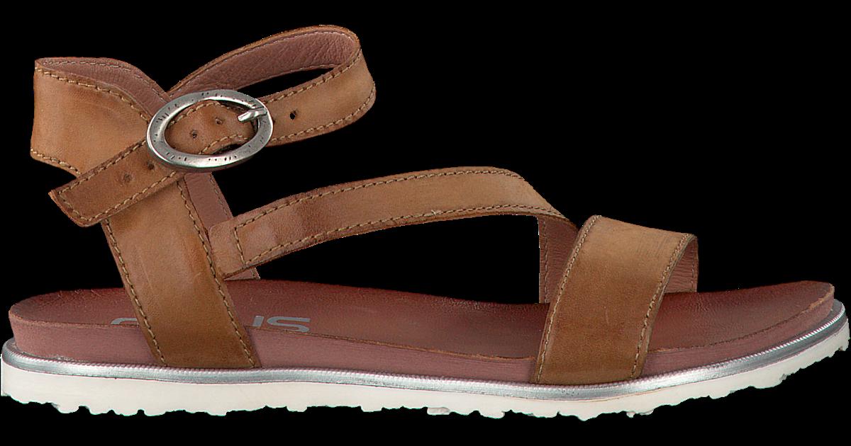 braune mjus sandalen 255072. Black Bedroom Furniture Sets. Home Design Ideas