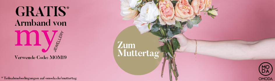 0e17ff72f1bbd1 Damenschuhe online kaufen - Omoda.de